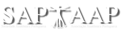 Sociedade Anatómica Portuguesa | Associação Anatómica Portuguesa